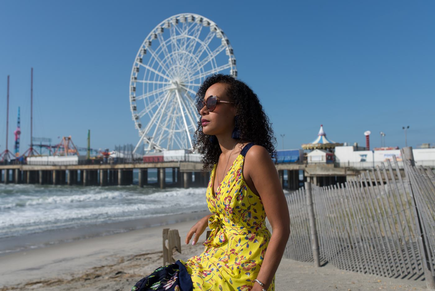 Best Things to Do in Atlantic City